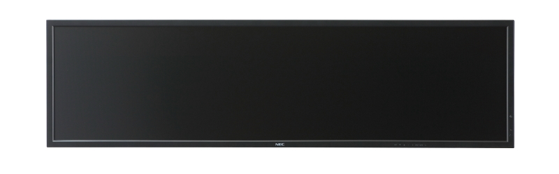 Open Frame Monitors Industrial Monitors Crystal