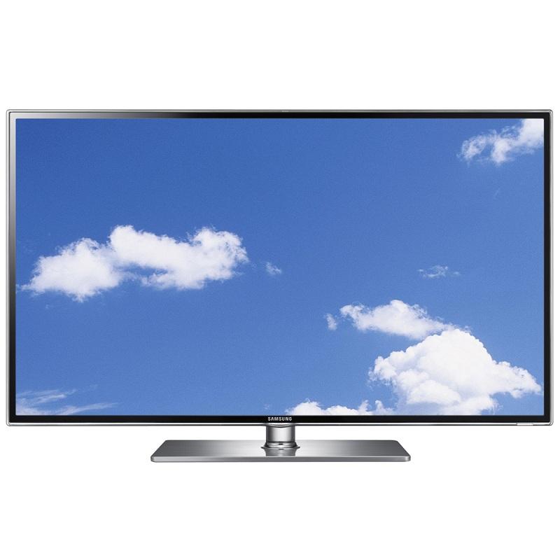 32 zoll samsung tv monitor sam ue32d6530. Black Bedroom Furniture Sets. Home Design Ideas